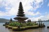 Иностранную помощь готова принять Индонезия
