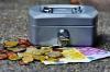 Всем поровну. Итальянский Робин Гуд украл у богачей больше миллиона евро для бедняков