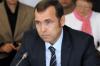 «Нам предстоит нелегкая работа». Зауральским чиновникам представили нового главу региона