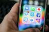 Врио главы Курганской области готов завести аккаунты в соцсетях
