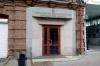 Челябинский минздрав о скандале в психбольнице: это крайняя степень неуважения