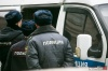 Два курганца по очереди ограбили один и тот же гараж, похитили даже ворота