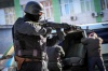 В Хабаровском крае задержали террориста, готовившего теракт в детском саду