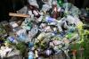 На ликвидацию свалок на Сахалине потратят более миллиона рублей