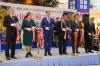 Правительство Сахалинской области подписало новый план пятилетнего сотрудничества с префектурой Хоккайдо