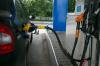 В России не ожидают резкого роста цен на топливо