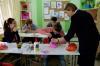 Члены Общественной палаты РФ выяснили, какие проблемы есть у НКО Сахалина