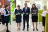 На Сахалине открылся первый МФЦ для юридических лиц