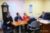Петр Гоголев проверил состояние социальных объектов в Университетском округе Якутии