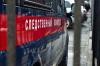 Следком займется инцидентом с избиением школьницы в Приморье