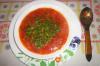 Магаданских малышей и школьников кормят с учетом аллергии и соцположения