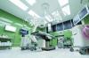Суд присудил комсомольчанке полмиллиона за смерть супруга в больнице