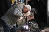 Права работников предпенсионного возраста обсудили в Южно-Сахалинске