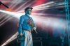 Бесплатный концерт и световое шоу: как приморцы отметят День народного единства