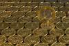 Приамурский Минздрав извинился перед врачом за зарплату монетами