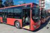 Следственный комитет заинтересовался ДТП с тремя автобусами в Хабаровске