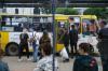 Биробиджанские автобусники отказались возить пассажиров на окраины