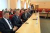 Хабаровск докажет Трутневу, что достоен звания столицы Дальнего Востока