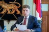 Олег Кожемяко обещал помочь кандидатам в губернаторы Приморья