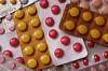 В ЕАО пока не зарегистрировано ни одного случая заболевания гриппом