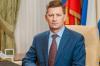 Губернатор Хабаровского края приостановил потенциально скандальные госзакупки