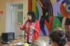 В сахалинском Корсакове планируют открыть центр для детей с ограничениями по здоровью