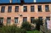 Послевоенный дом может развалиться до начала переселения жильцов в Уссурийске