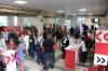 На Сахалине начал работу форум «Сообщество»