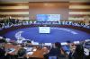 Главы администраций стран Северо-Восточной Азии подписали во Владивостоке договор о развитии торговли