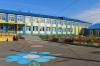 Член Общественной палаты РФ проверил интернаты на Сахалине
