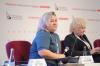 На форуме «Сообщество» выяснили, оправдали ли себя инструменты развития Дальнего Востока