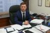 Губернатор Хабаровского края дал поручения по реформированию структуры правительства