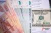 Якутия заняла 14 место в зарплатном рейтинге России