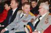 В Хабаровске скончался командующий Восточным округом Росгвардии