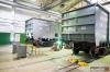 ФАС заподозрила ОМК и «Евраз» в завышении цен на колеса для железнодорожных составов