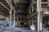 Местные жители требуют отказаться от взрыва свинцового цеха на предприятии УГМК