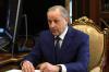 Губернатор Саратовской области пообещал жителям Урусово школу