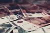 Правительство Саратовской области берет кредит в 8,2 миллиарда