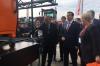 Самарская область нашла партнеров в Узбекистане