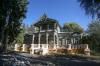 В Пензе будут реставрировать музей народного творчества