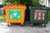 В Кировской области выбрали подрядчиков для вывоза мусора