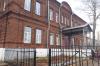 В Кировской области осколками стекла поранился девятиклассник
