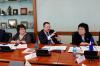 Предложение Ил Тумэна об изменении законодательства поддержали дальневосточные парламентарии