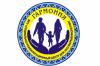 Жительница Ямала заняла третье место во всероссийском конкурсе среди работников соцслужб