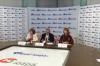 Форум «Югра многонациональная» поразил экспертов опытом ХМАО в сфере развития межэтнических отношений