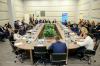 Власти Краснодарского края планируют создать сеть промышленных парков