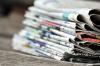 «Аэропортам – имена великих соотечественников». ОНФ запустил конкурс журналистских работ
