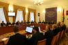 Из бюджета Кубани 53 НКО получили субсидии