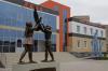 АМК построила центр реабилитации для детей в Казахстане