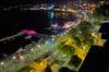 Предприятия-курортники пополнили бюджет Кубани на 5 млрд рублей